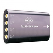 Elro DVR14 bewakingsrecorder