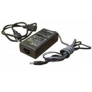 HP 0950-3807 18V 2.23A