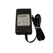 Intermec adapter WL-0550 WL0550