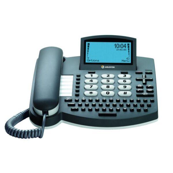 Jablocom GSM Desktop Phone GDP-04A