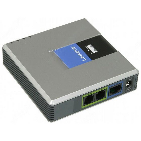Linksys PAP2T Windows 8 X64 Treiber