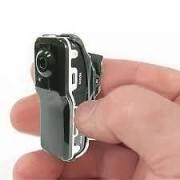 Mini DV world's smallest voice recorder (camcorder) 3