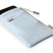 Moshi iPouch universal case for iPhone and iPod touch 3