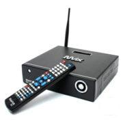 Mvix HD Wireless Multimedia Recorder 1TB (MXPVR-1000)