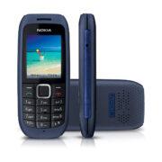 Nokia 1616-2 mobiele telefoon