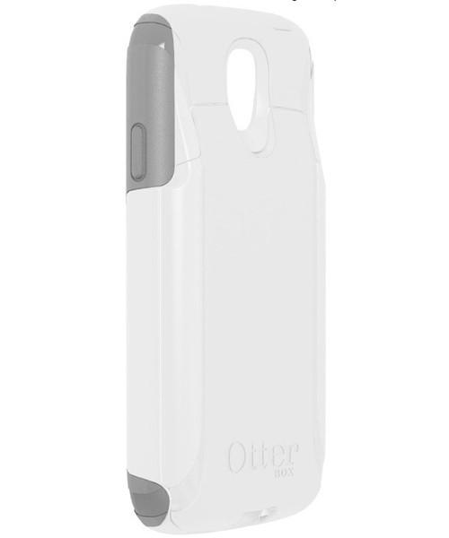 Otterbox Commuter Wallet Case Samsung Galaxy S4 Wit 3