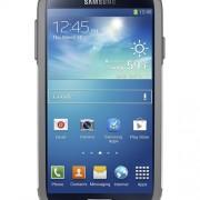Otterbox Commuter Wallet Case Samsung Galaxy S4 Wit 4