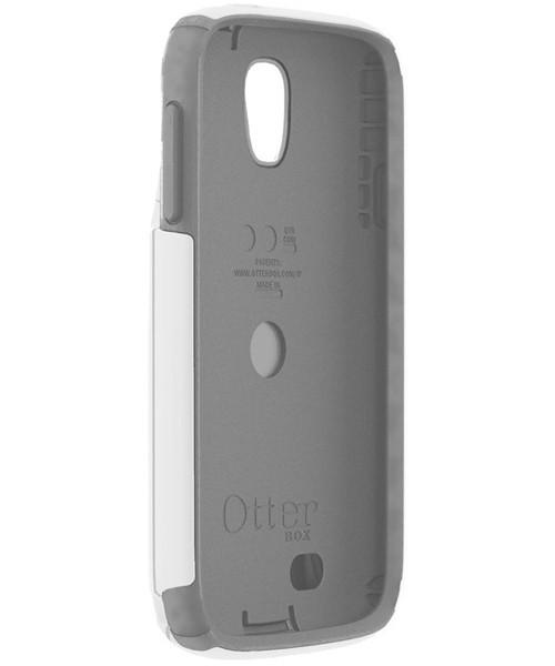 Otterbox Commuter Wallet Case Samsung Galaxy S4 Wit 5