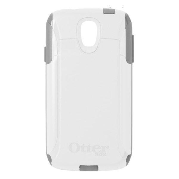 Otterbox Commuter Wallet Case Samsung Galaxy S4 Wit