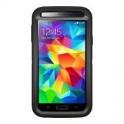 Otterbox Defender Case Samsung Galaxy S5 Black 3