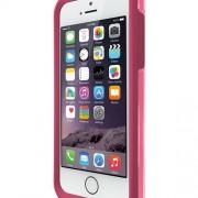 Otterbox MySymmetry Case Apple iPhone 5 5S Sorbet Crystal 5