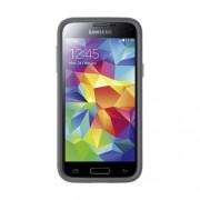 Otterbox Symmetry Case Samsung Galaxy S5 Mini Wit 2