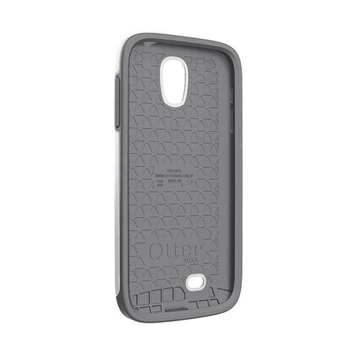 Otterbox Symmetry Series Galaxy S4 wit 3