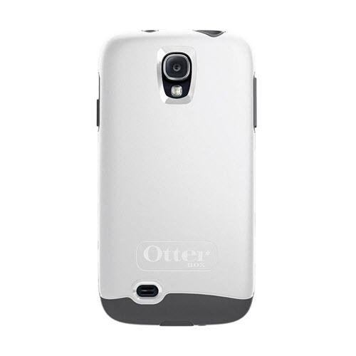 Otterbox Symmetry Series Galaxy S4 wit