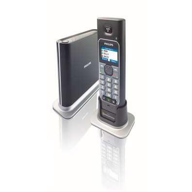 Philips VOIP4331 Messenger Dect telefoon