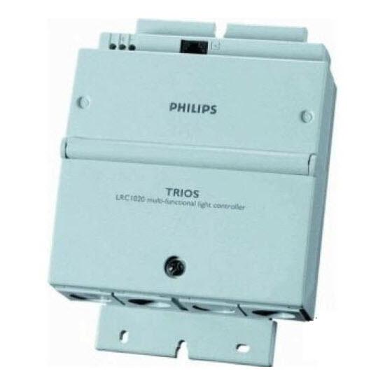 Philips lichtcontroller Trios LRC 1030 00