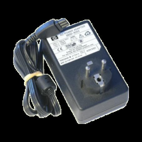 Power Adapter 0950-4203 for Hewlett Packard printer