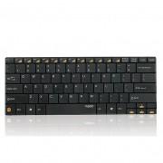 Rapoo E6100 bluetooth toetsenbord