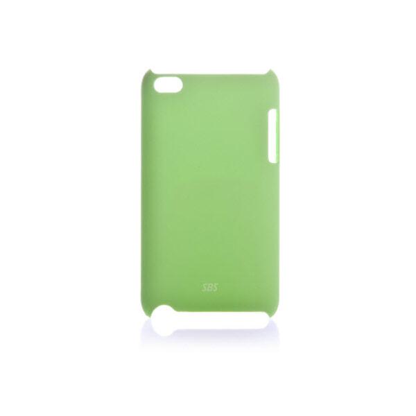 SBS Shield case for iPod Nano 4G