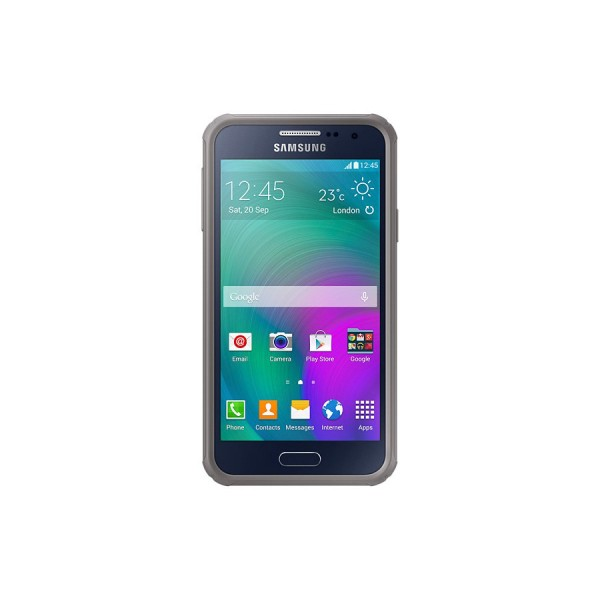Samsung Galaxy A3 2015 Protective Cover (EF-PA300B) 2