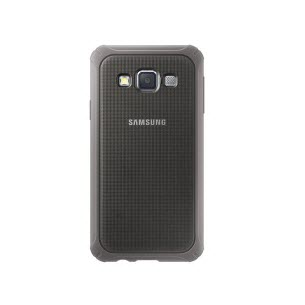 Samsung Galaxy A3 2015 Protective Cover (EF-PA300B)