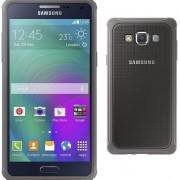 Samsung Galaxy A7 (2015) Protective Cover 2