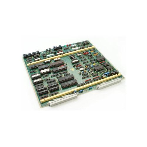 Siemens IDSX 30 CH DLI Card