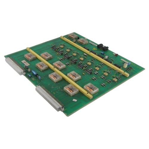 Siemens ISDX 8 CH BYPASS CARD