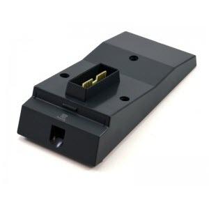Siemens Optiset E analog adapter S30817-K7011-B904