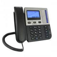 Thomson TB30 Business IP telefoon