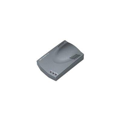 Tiptel cyberBOX 100 VoIP telefoonadapter