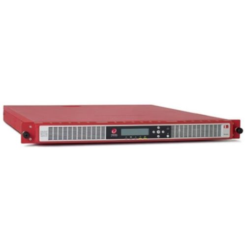 Trend Micro InterScan Gateway Security Appliance M-Series
