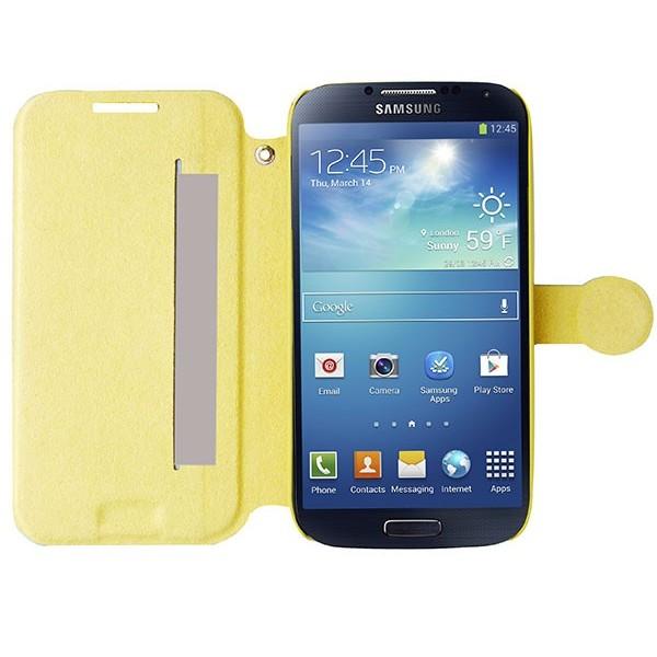 Uniq Case LOLITA for Samsung Galaxy S4 Sky Candy 2