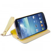 Uniq Case LOLITA for Samsung Galaxy S4 Sky Candy 3