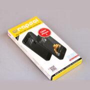 Wrapsol iPhone 5 Full Body protector