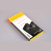 Wrapsol iPhone 5 Full Body protector 2