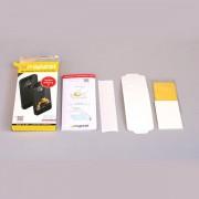 Wrapsol iPhone 5 Full Body protector 3