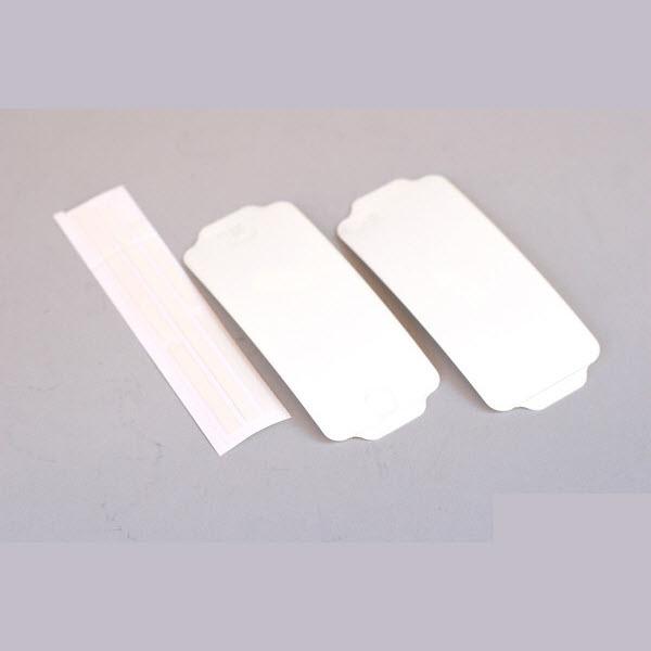 Wrapsol iPhone 5 Full Body protector 5