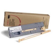 Xerox Waste Toner WorkCentre 7232 7242 008R13021