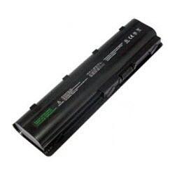 Yanec Laptop Accu voor HP DV3 DV4 DV5 DV6 DV7 G4 G6 G7