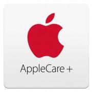 Apple MA499GA AppleCare Service Parts Kit for Xserve 3