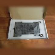 Apple Xserve RAID Cooling Module 0Z826-6417-A 2