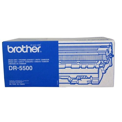 Brother DR-5500 drum (origineel)