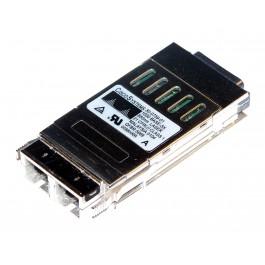 CISCO 30-0759-01 GBIC SW 850NM 1G