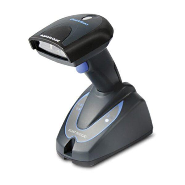 Datalogic QuickScan M2 130 gun handscanner