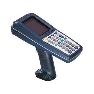 Datalogic Viper DL9600-RR handscanner 1