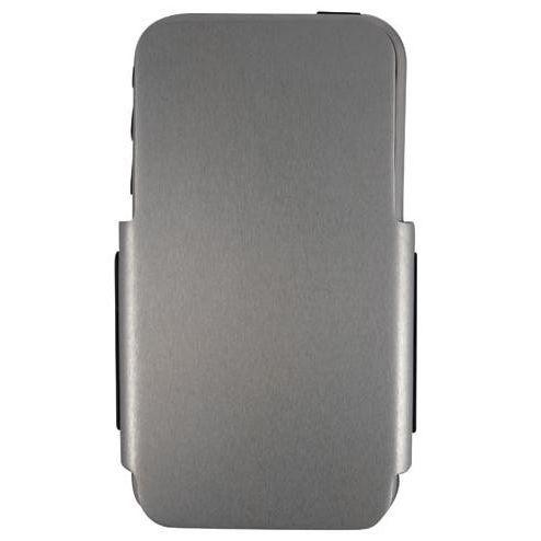 Exspect EX032 iPhone screen shield 2