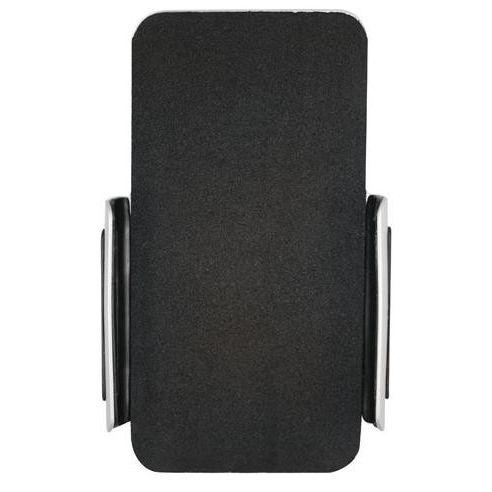 Exspect EX032 iPhone screen shield 3