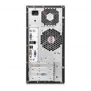 HP ProDesk 400 MT i5-4570 4GB 500GB Windows 7 Pro 3