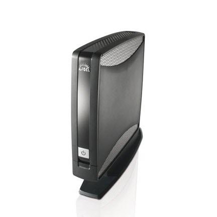 IGEL Universal Desktop UD2-130 LX